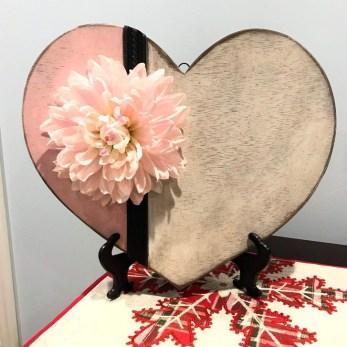 Fantastic DIY Valentines Day Decoration Ideas 38