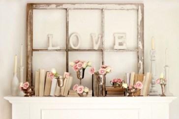 Fantastic DIY Valentines Day Decoration Ideas 42