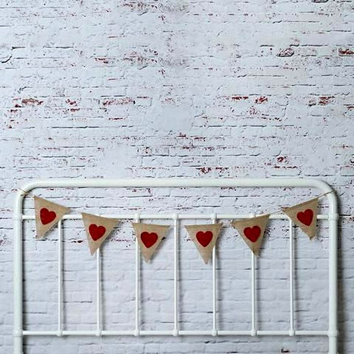 Lovely Backdrop For Valentines Day Photo Booth 20