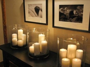 Romantic Home Decoration Ideas For Your Valentines Day 41