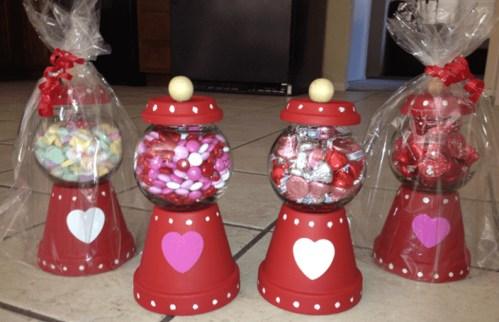 Smart DIY Valentines Gifts For Your Boyfriend Or Girlfriend 08