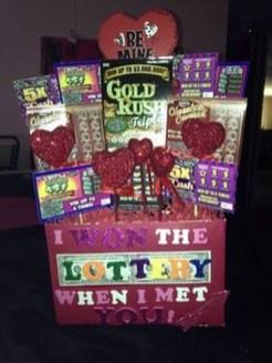 Smart DIY Valentines Gifts For Your Boyfriend Or Girlfriend 18