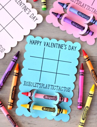 Smart DIY Valentines Gifts For Your Boyfriend Or Girlfriend 20