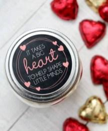 Smart DIY Valentines Gifts For Your Boyfriend Or Girlfriend 25