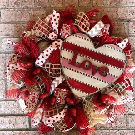 Smart DIY Valentines Gifts For Your Boyfriend Or Girlfriend 37