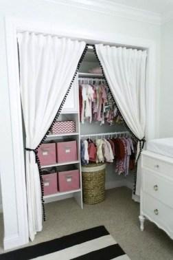 Totally Inspiring Kids Closet Organization Ideas 06