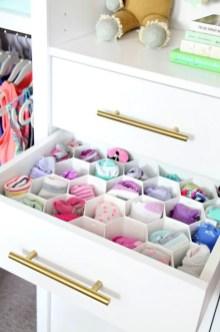 Totally Inspiring Kids Closet Organization Ideas 22