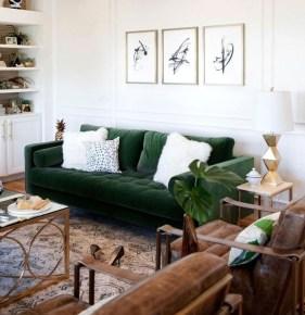 Unique Contemporary Living Room Design Ideas 12