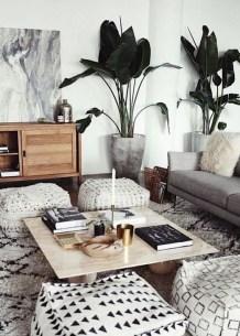 Unique Contemporary Living Room Design Ideas 32