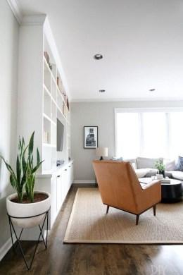 Unique Contemporary Living Room Design Ideas 40