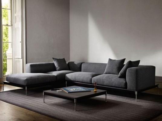 Unique Contemporary Living Room Design Ideas 52