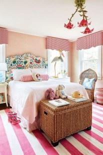 Astonishing Scandinavian Bedroom Design Ideas 05