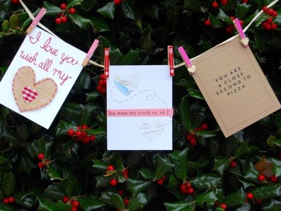 Awesome Homemade Decorations For Valentines Day 19