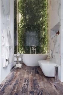 Best Bathroom Decoration Inspirations Ideas 05