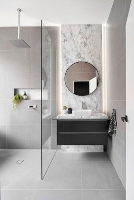 Best Bathroom Decoration Inspirations Ideas 06