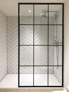 Best Bathroom Decoration Inspirations Ideas 12