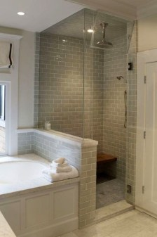 Best Bathroom Decoration Inspirations Ideas 22