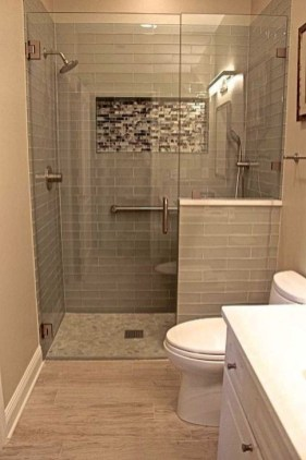 Best Bathroom Decoration Inspirations Ideas 26