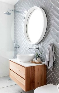 Best Bathroom Decoration Inspirations Ideas 29