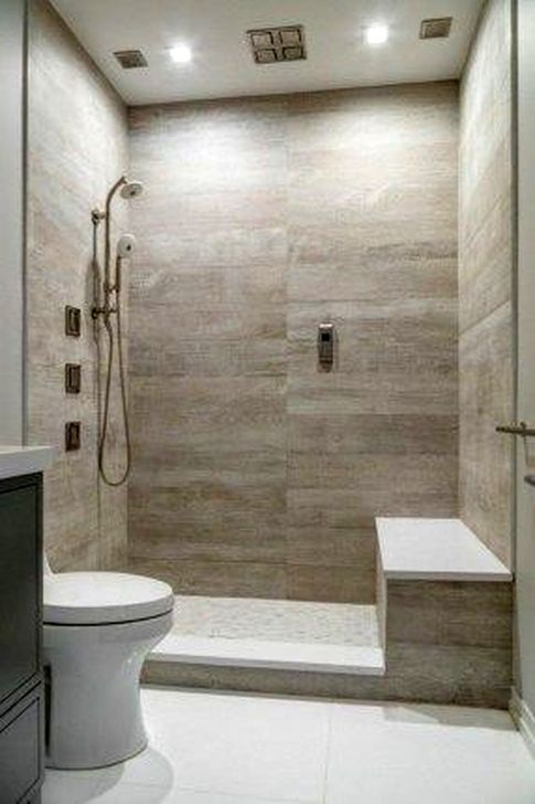 Best Bathroom Decoration Inspirations Ideas 48