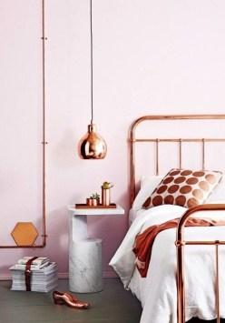 Cute Pink Bedroom Design Ideas 37 Copy Copy