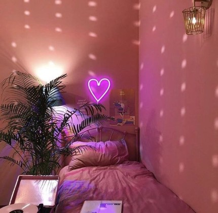 Cute Pink Bedroom Design Ideas 45 Copy Copy