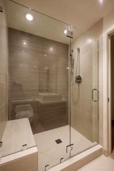 Dreamy Bathroom Lighting Design For Your Home 01