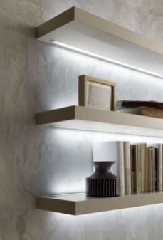 Dreamy Bathroom Lighting Design For Your Home 22
