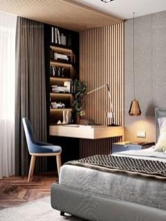 Dreamy Bathroom Lighting Design For Your Home 31