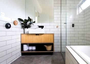 Extraordinary Bathroom Storage Concepts Ideas For Your Bathroom 11