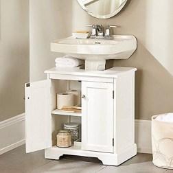 Extraordinary Bathroom Storage Concepts Ideas For Your Bathroom 12