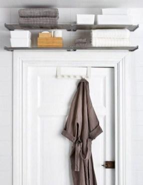 Extraordinary Bathroom Storage Concepts Ideas For Your Bathroom 24