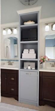 Extraordinary Bathroom Storage Concepts Ideas For Your Bathroom 25