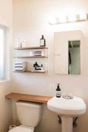 Extraordinary Bathroom Storage Concepts Ideas For Your Bathroom 27