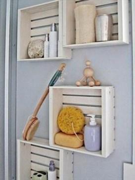 Extraordinary Bathroom Storage Concepts Ideas For Your Bathroom 35