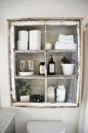 Extraordinary Bathroom Storage Concepts Ideas For Your Bathroom 38