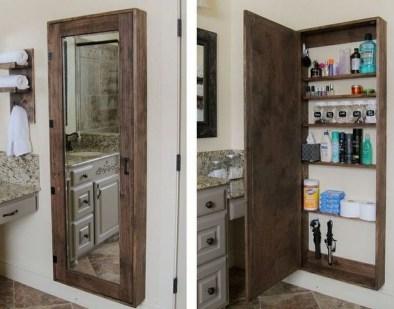 Extraordinary Bathroom Storage Concepts Ideas For Your Bathroom 46