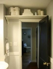 Extraordinary Bathroom Storage Concepts Ideas For Your Bathroom 52