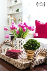 Fantastic Valentines Day Interior Design Ideas For Your Home 05