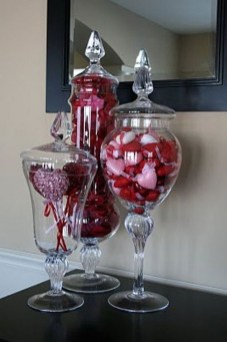 Fantastic Valentines Day Interior Design Ideas For Your Home 07
