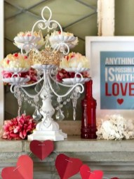 Fantastic Valentines Day Interior Design Ideas For Your Home 11