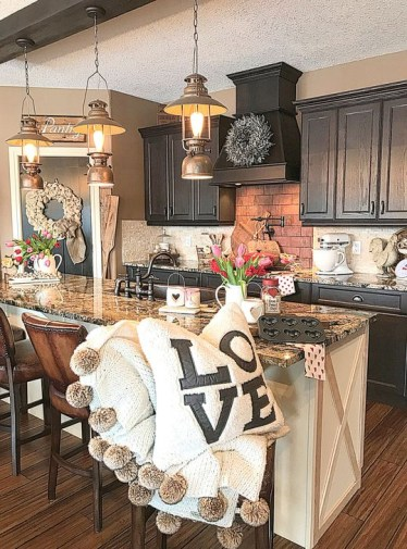 Fantastic Valentines Day Interior Design Ideas For Your Home 45