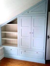 Genius Storage Ideas For Under Stairs 13