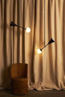 Modern Industrial Lamp Design For Your Home 18