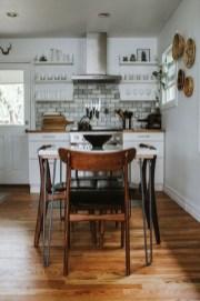 Modern Mid Century Kitchen Design Ideas For Inspiration 06