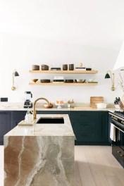 Modern Mid Century Kitchen Design Ideas For Inspiration 15