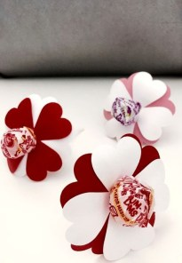 Simple DIY Valentines Day Decor Ideas 02