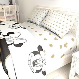 Awesome Disney Bedroom Design Ideas For Your Children 33