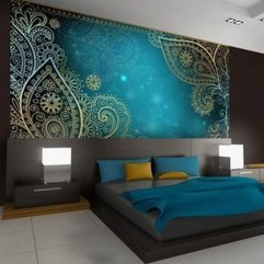Best Bedroom Interior Design Ideas With Luxury Touch 13