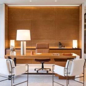 Brilliant Home Office Decoration Ideas 03